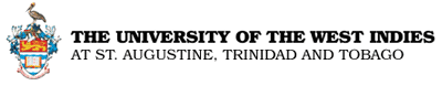 The University of the West Indies Homepage