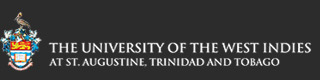 The University of the West Indies, St. Augustine