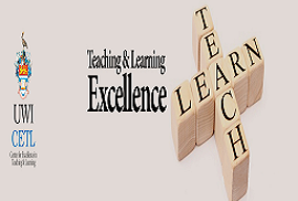 Teaching and Learning Excellence