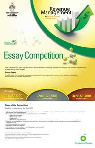revenue management essay