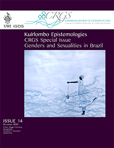 CRGS Issue1 2cover