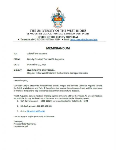 UWI Disaster Relief Fund_2.jpg