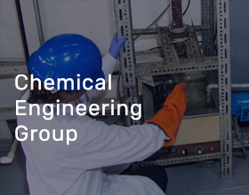 Chemical Engineering Group
