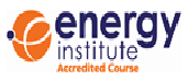 energy institute logo.png