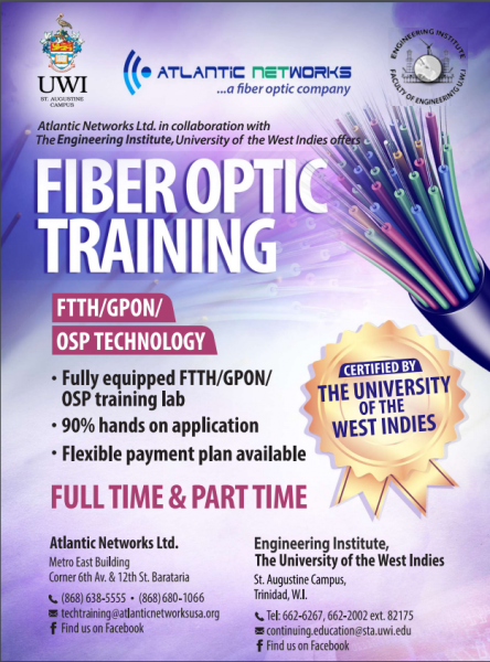 fiber optic training.png