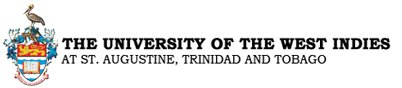 University of the West Indies, Mona