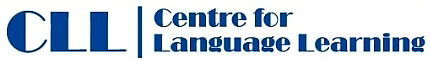 Centre for Language Learning