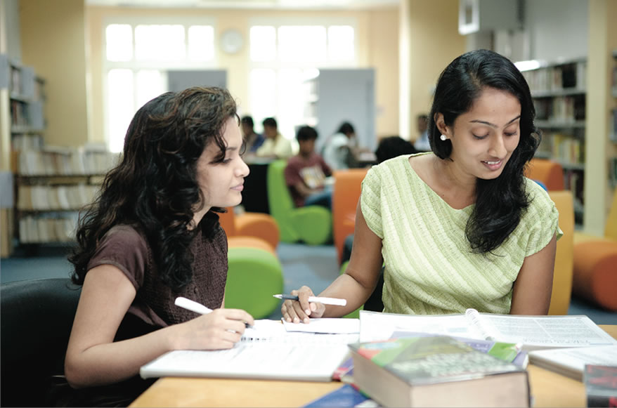 IELTS is the world's most popular English language test for higher education and global migration.