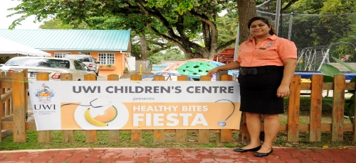 Family Development And Childrens Research Centre Fdcrc