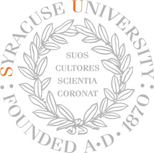 how to get into syracuse university