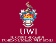 University of the West Indies, St. Augustine