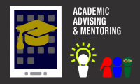 Academic Advising and Mentoring (fms).png