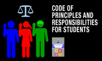 Code of Principles and Responibilities for Students.png