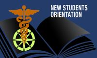 New Students Orientation (fms).png