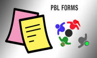 PBL forms.png