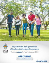UWI Apply Now 2018.jpg