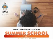FSS Summer School 2021