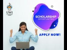 Scholarship and Bursary for 2021/2022