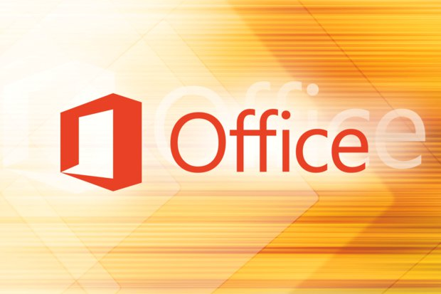 microsoft_office_logo_orange_background_pattern-100575719-primary.idge_.jpg