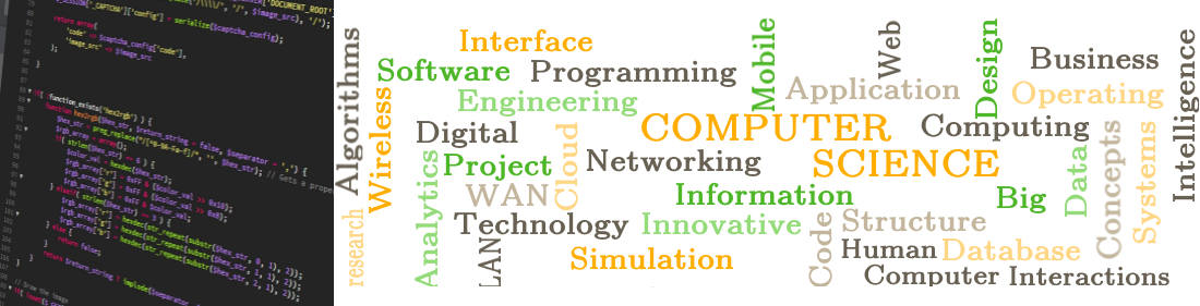 Department of Computing & Information Technology