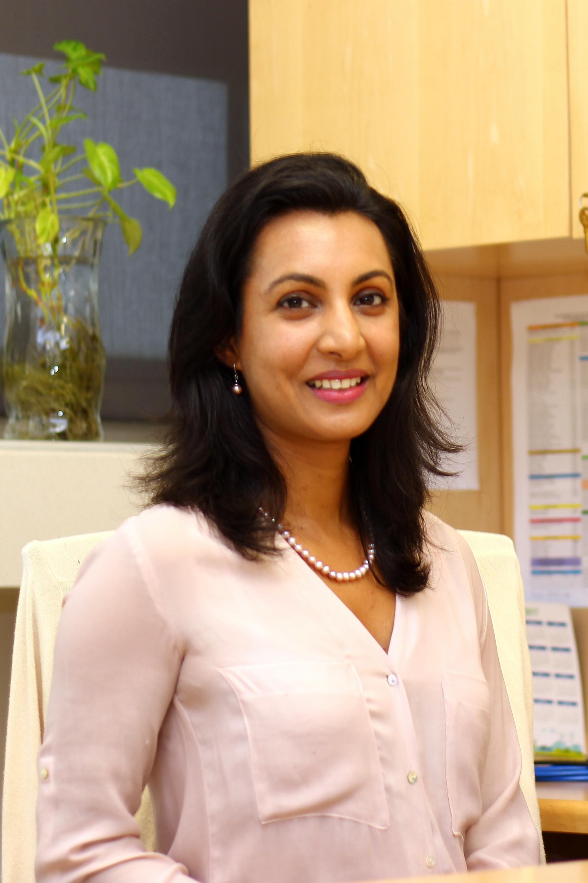 Brenna Garcia (b. 2004),Vishka Asayesh Adult pics & movies Neetu Chandra,Sonia Balani 2012