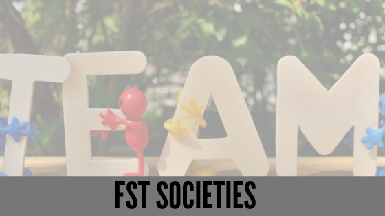 FST Societies_0.png