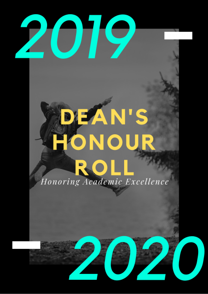 dean's honour roll.png