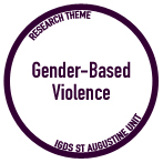 BUTTON_res-theme_gbv.jpg