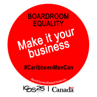 CMenCan_CHC_Feb2019_3 boardroom equality_0.png