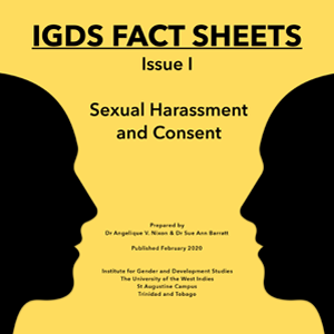 IGDS-FACT-SHEETS_SexualHara.png