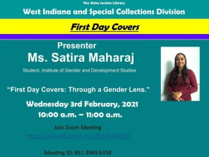 Satira Maharaj seminar copy_0.jpg