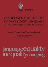 cover Guidelines for use of Non-Sexist Language_0.jpg