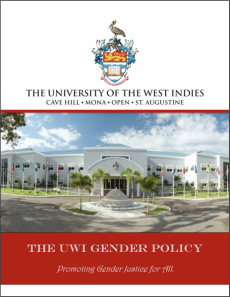 cover-UWI-gender-policy_0.png