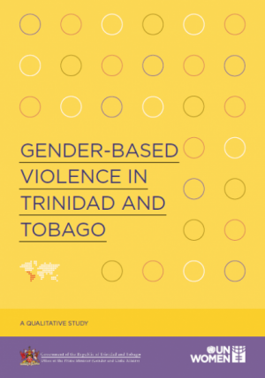 gbv in trinidad and tobago cover_0.png