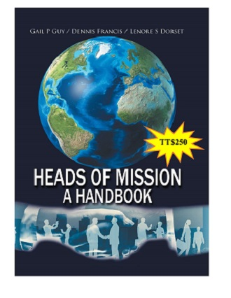 Head of Mission book-page-001_0.jpg