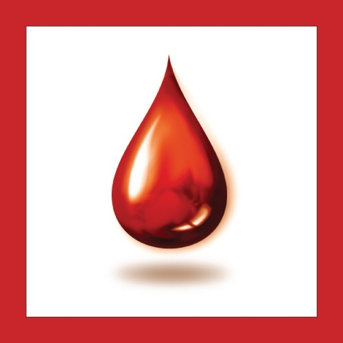 Encouraging Blood Donation to save lives