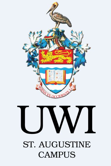 New Law Faculty at UWI to help train police in human rights and juvenile justice