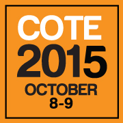 Conference On The Economy (COTE) 2015 � a necessity of progressive development