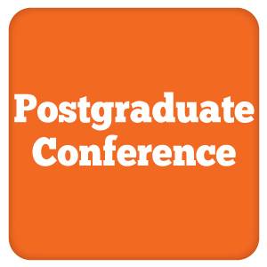 UWI explores Caribbean Challenges and Opportunities at 2nd Postgraduate Research Conference