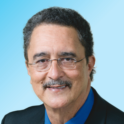 Saint Lucian Prime Minister for UWI Distinguished Open Lecture