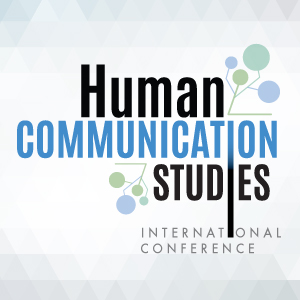 International communications scholar, researcher and policy analyst to deliver feature address