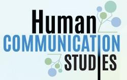 UWI launches first journal of Human Communication Studies in the English-speaking Caribbean