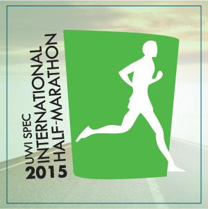 Brazilian Da Silva to defend UWI SPEC Half-Marathon Title