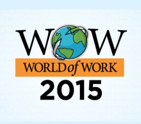 UWI prepares students for World of Work