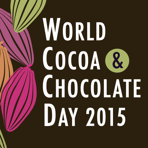 Cocoa Research Centre Invites Public to World Cocoa and Chocolate Day Expo