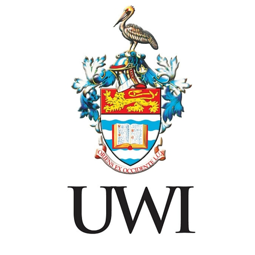 Image result for UWI