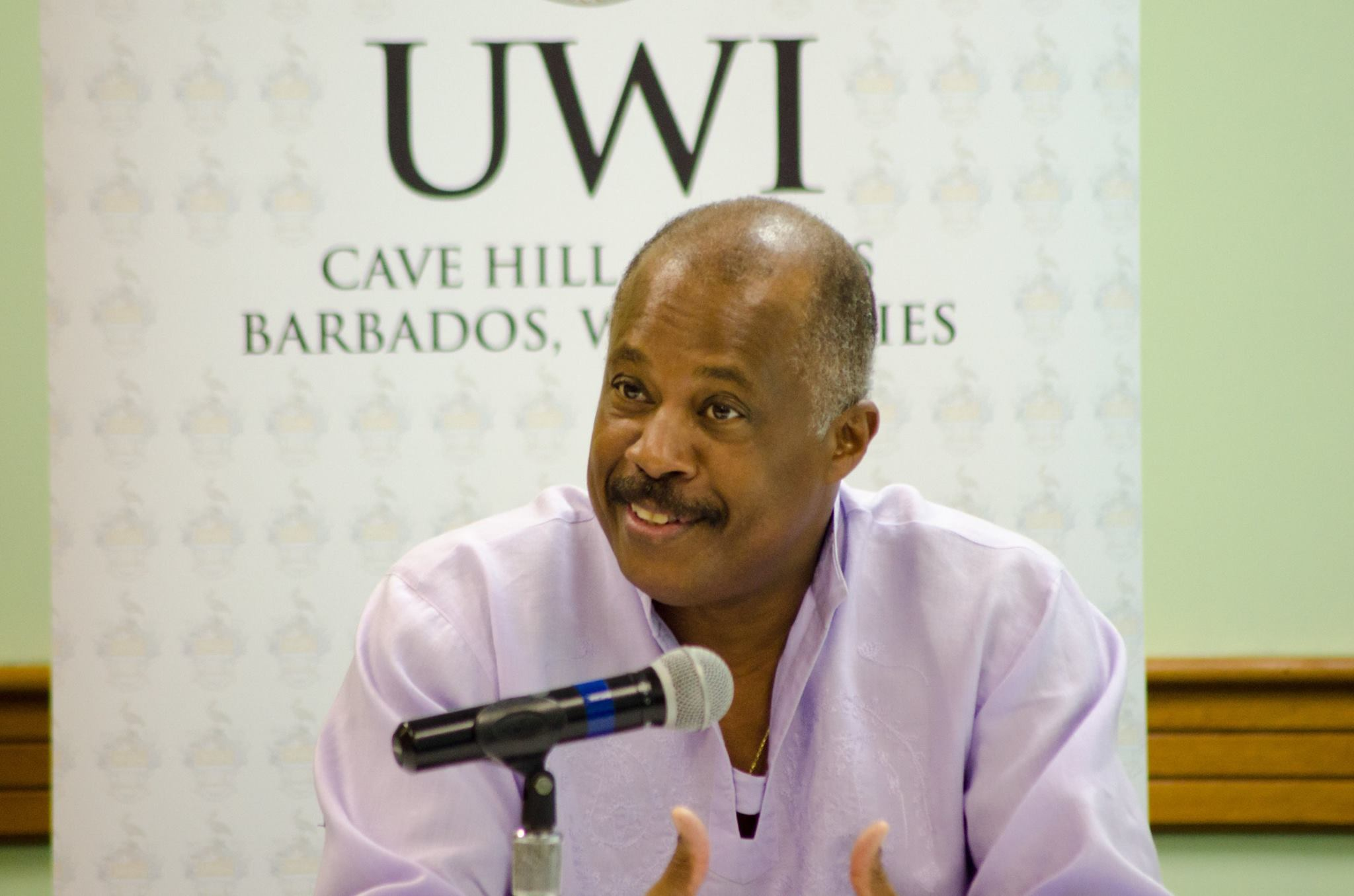 UWItv: A game changer in Caribbean education and public outreach