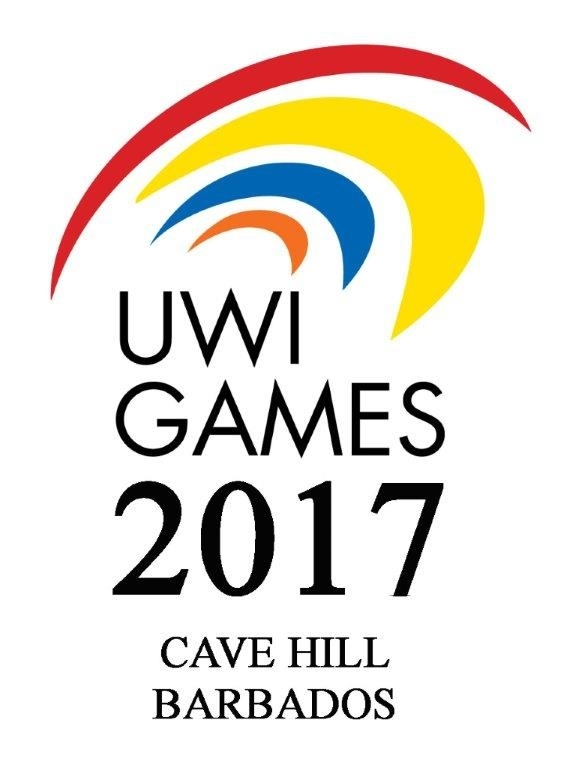 Over 500 Student Athletes Gather for celebration of Sports at The UWI