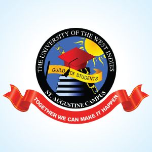 New Student Guild inducted at The UWI St. Augustine Campus