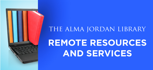 AJL Remote Services
